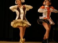 II. Gala des KVMB 2011_113