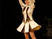 II. Gala des KVMB 2011_116