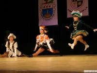 II. Gala des KVMB 2011_117