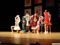 II. Gala des KVMB 2011_118