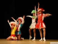 II. Gala des KVMB 2011_119