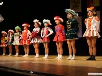 II. Gala des KVMB 2011_121