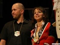 II. Gala des KVMB 2011_122