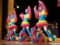 II. Gala des KVMB 2011_131