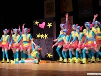 II. Gala des KVMB 2011_132
