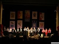 II. Gala des KVMB 2011_134