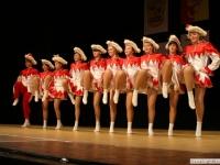 II. Gala des KVMB 2011_137