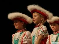 II. Gala des KVMB 2011_138
