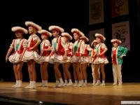 II. Gala des KVMB 2011_139
