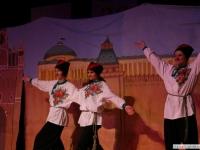 II. Gala des KVMB 2011_144