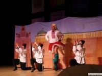 II. Gala des KVMB 2011_145