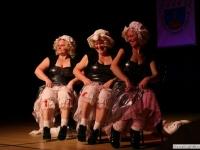 II. Gala des KVMB 2011_150