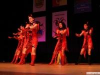 II. Gala des KVMB 2011_152