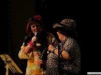 II. Gala des KVMB 2011_154