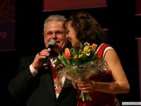 II. Gala des KVMB 2011_158
