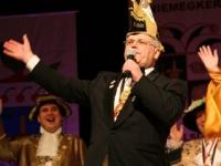 II. Gala des KVMB 2011_15