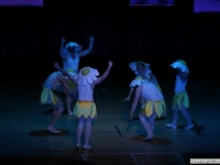 II. Gala des KVMB 2011_164