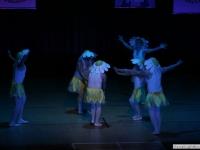 II. Gala des KVMB 2011_165