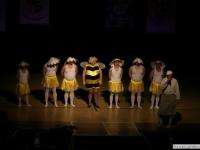 II. Gala des KVMB 2011_167