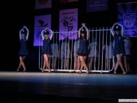 II. Gala des KVMB 2011_169
