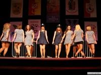 II. Gala des KVMB 2011_170