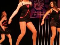 II. Gala des KVMB 2011_171