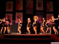 II. Gala des KVMB 2011_173