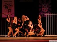 II. Gala des KVMB 2011_175