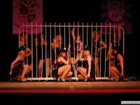 II. Gala des KVMB 2011_176