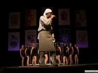 II. Gala des KVMB 2011_177