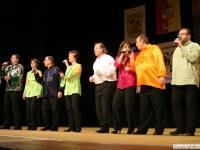 II. Gala des KVMB 2011_178