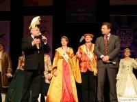 II. Gala des KVMB 2011_17