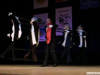 II. Gala des KVMB 2011_180