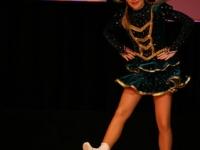 II. Gala des KVMB 2011_181