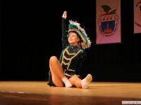 II. Gala des KVMB 2011_182