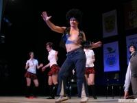 II. Gala des KVMB 2011_184