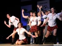 II. Gala des KVMB 2011_185