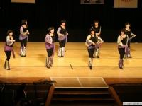 II. Gala des KVMB 2011_188