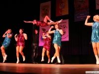 II. Gala des KVMB 2011_189