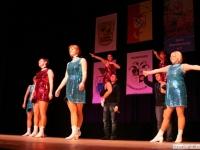 II. Gala des KVMB 2011_190