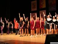 II. Gala des KVMB 2011_191