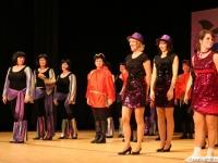 II. Gala des KVMB 2011_193