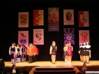 II. Gala des KVMB 2011_194
