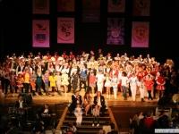 II. Gala des KVMB 2011_196