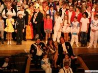 II. Gala des KVMB 2011_197