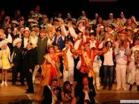 II. Gala des KVMB 2011