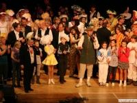 II. Gala des KVMB 2011_199