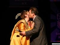 II. Gala des KVMB 2011_19