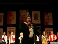 II. Gala des KVMB 2011_1