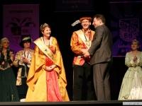 II. Gala des KVMB 2011_20
